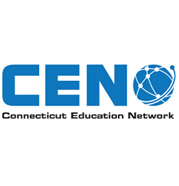Connecticut Education Network Annual Member Conference Hartford, CT Connecticut Convention Center