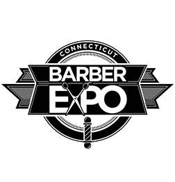 Connecticut Barber Expo 2016 Connecticut Convention Center Hartford, CT