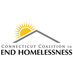 Connecticut Coalition to End Homelessness Annual Training Institute Connecticut Convention Center Hartford, CT