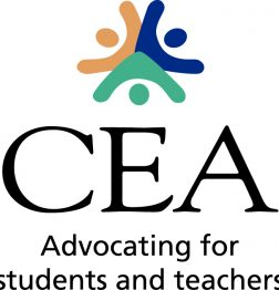 Connecticut Education Association Representative Assembly Connecticut Convention Center Hartford, CT