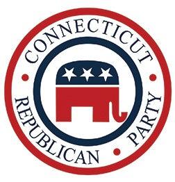 2016 Connecticut Republicans State Convention Connecticut Convention Center Hartford, CT