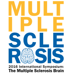 2016_MS Symposium_Web