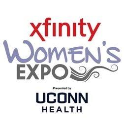 2016 Connecticut Women's Expo Hartford, CT Connecticut Convention Center