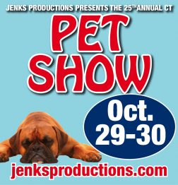 CTConvention_Jenks 252x262 WEB_PetShow2016