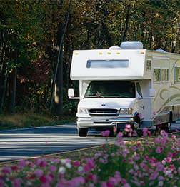 northeast-rv-camping-show