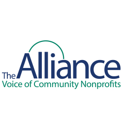 CT-Nonprofit-Alliance