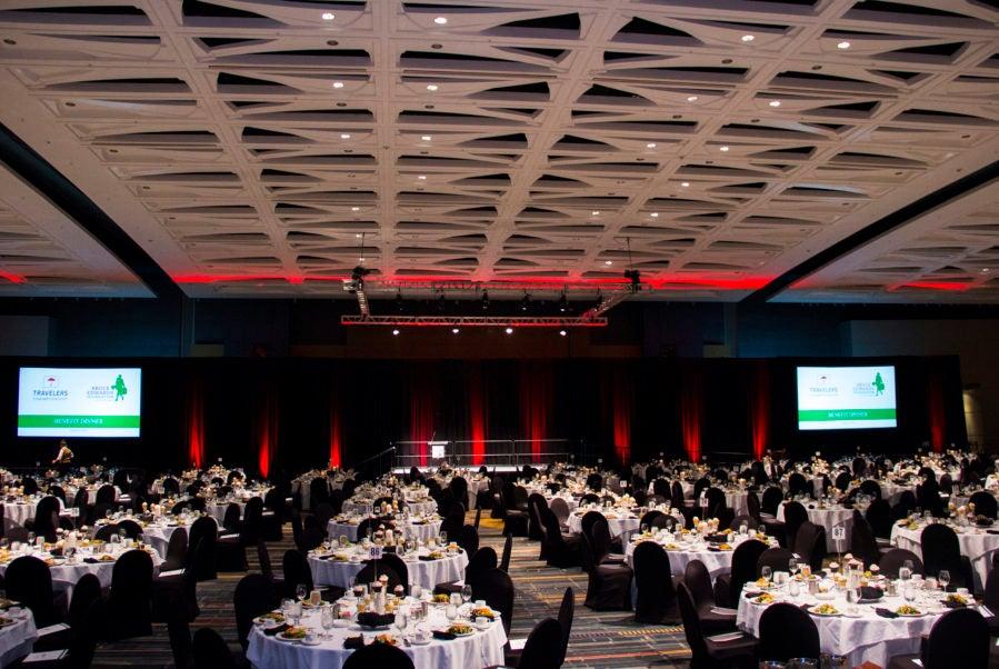 CT Convention Center Ballroom_1004