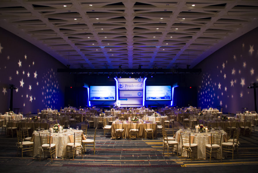 CT Convention Center Ballroom_1005