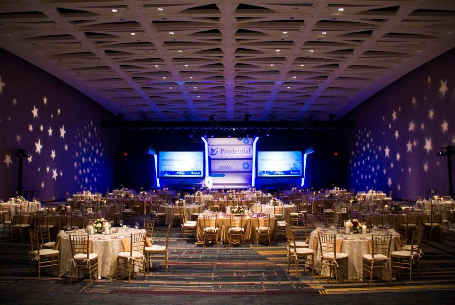 CT Convention Center Ballroom_1005