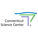 Connecticut Science Center Hartford Connecticut