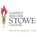 Harriett Beecher Stowe Center Hartford Connecticut