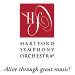 Hartford Symphony Orchestra Hartford Connecticut