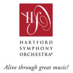 Hartford Symphony Orchestra Hartford Connecticut