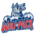 Hartford Wolf Pack Hockey Hartford Connecticut