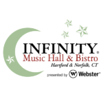 Infinity Music Hall Hall and Bistro Hartford Connecticut