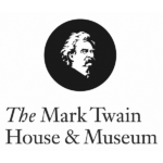 The Mark Twin House and Museum Hartford Connecticut