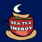 Sea Tea Improv Theater Hartford Connecticut