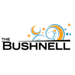 The Bushnell Center for Performing Arts