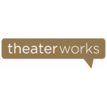 TheaterWorks Hartford Connecticut