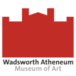 Wadsworth Atheneum Museum of Art Hartford Connecticut