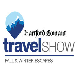 Hartford Courant Travel Show Fall Amp Winter Escapes